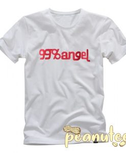 99% Angel T Shirt