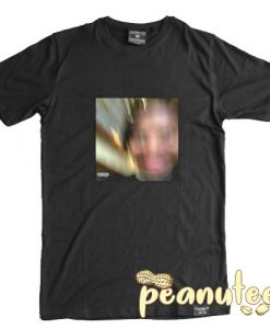 Earl Sweatshirt Some Rap Songs Album T Shirt
