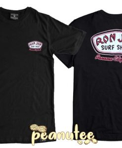 Ron Jon Surf Shop Panama City Beach T Shirt