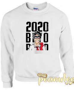 Beto for senate 2020 Unisex Sweatshirts