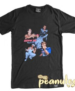 Backstreet Boys tee T Shirt