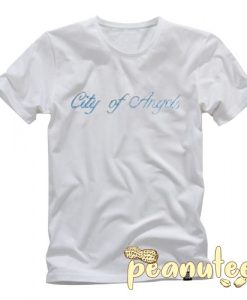 City Of Angel T Shirt