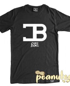 Coke Boys French Montana T Shirt