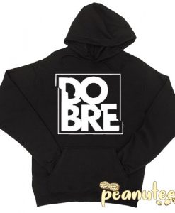 DOBRE Brothers Hoodie