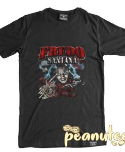 Fredo Legend T Shirt
