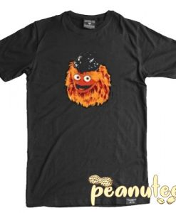 Gritty Flyers T Shirt