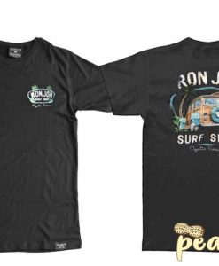 Ron Jon Surf Shop Myrtle Beach T Shirt