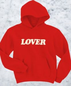 Lover Sweater AY