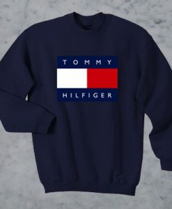 Tommy Hilfiger Sweater AY