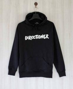 Directioner Hoodie AY