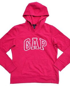 GAP HOODIES AY