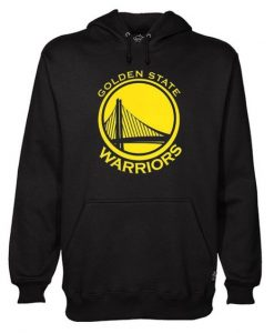 Golden State Warriors Hoodie AY