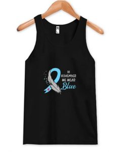 Awareness Gift Tank Top