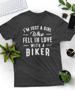 Biker Lover Shirt Bike Lover Shirt AY