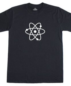 Details about Science Mens T Shirt AY