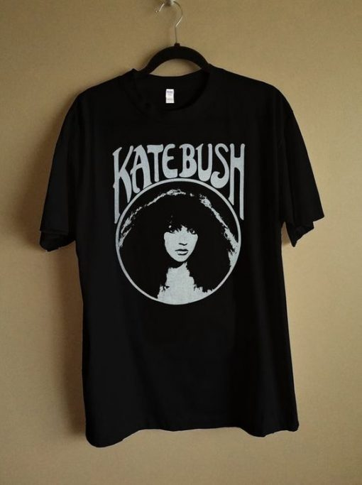 Kate Bush T-Shirt AY