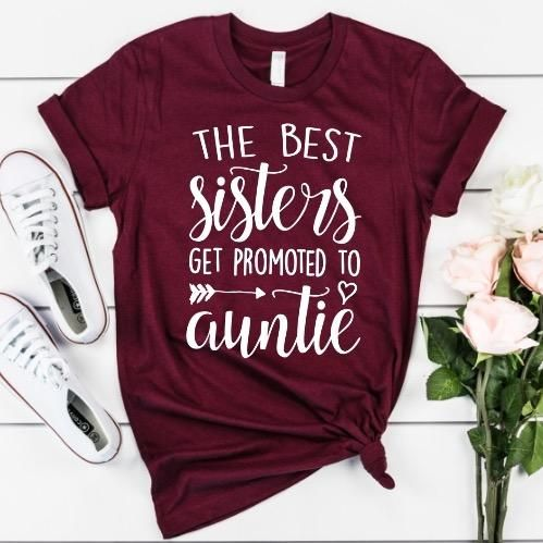 Only The Best Sisters AY