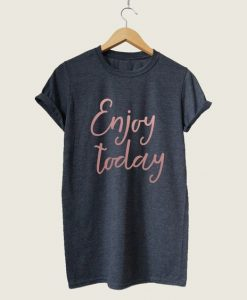 Graphic Tees For Women Slogan T ShirtsAY