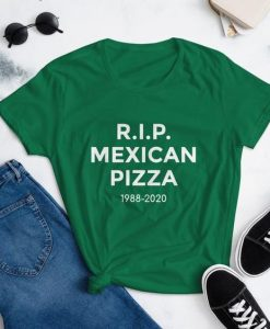 Rest In Peace RIP MexicanAY
