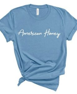 American Honey T-Shirt AY