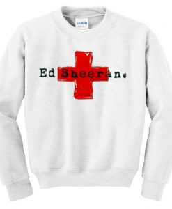 Ed-Sheeran-Plus-Sweatshirt-247x300 - Copy